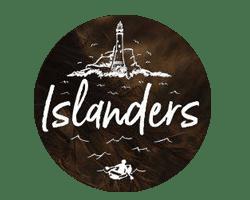 featured on islanders